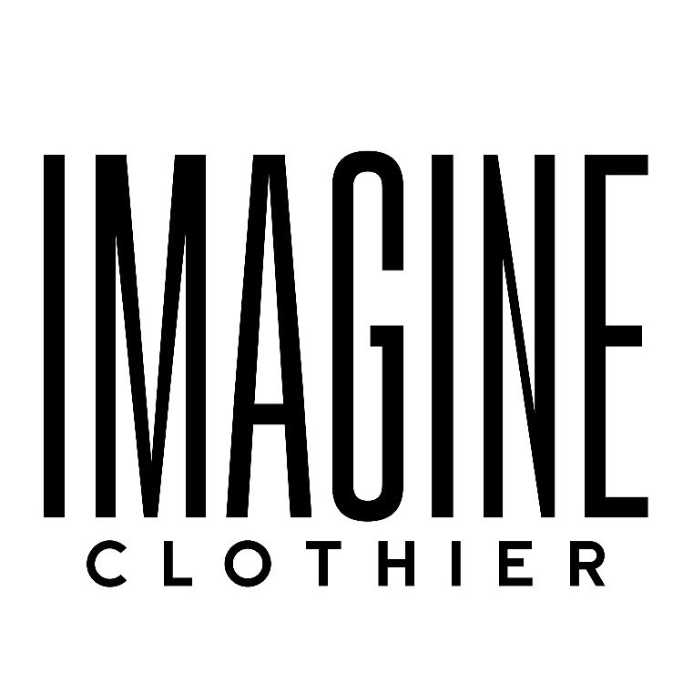 Imagine Clothier