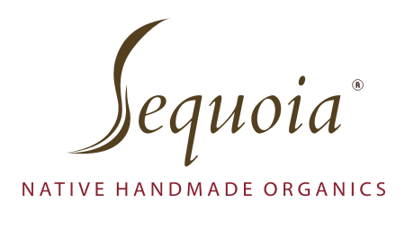 Sequoia Native Handmade Organics