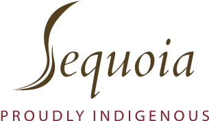 Sequoia Proudly Indigenous