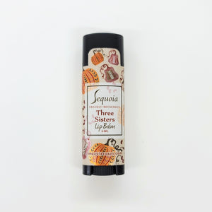 Three Sisters Lip Balm