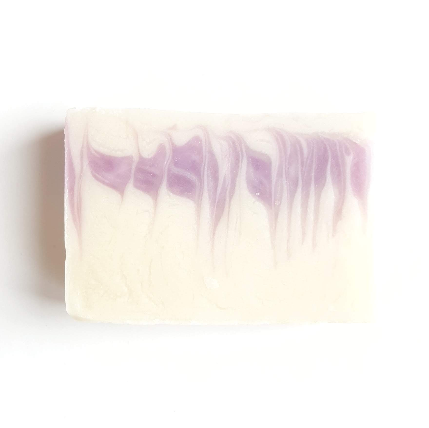 New! Jingle Dress Soap