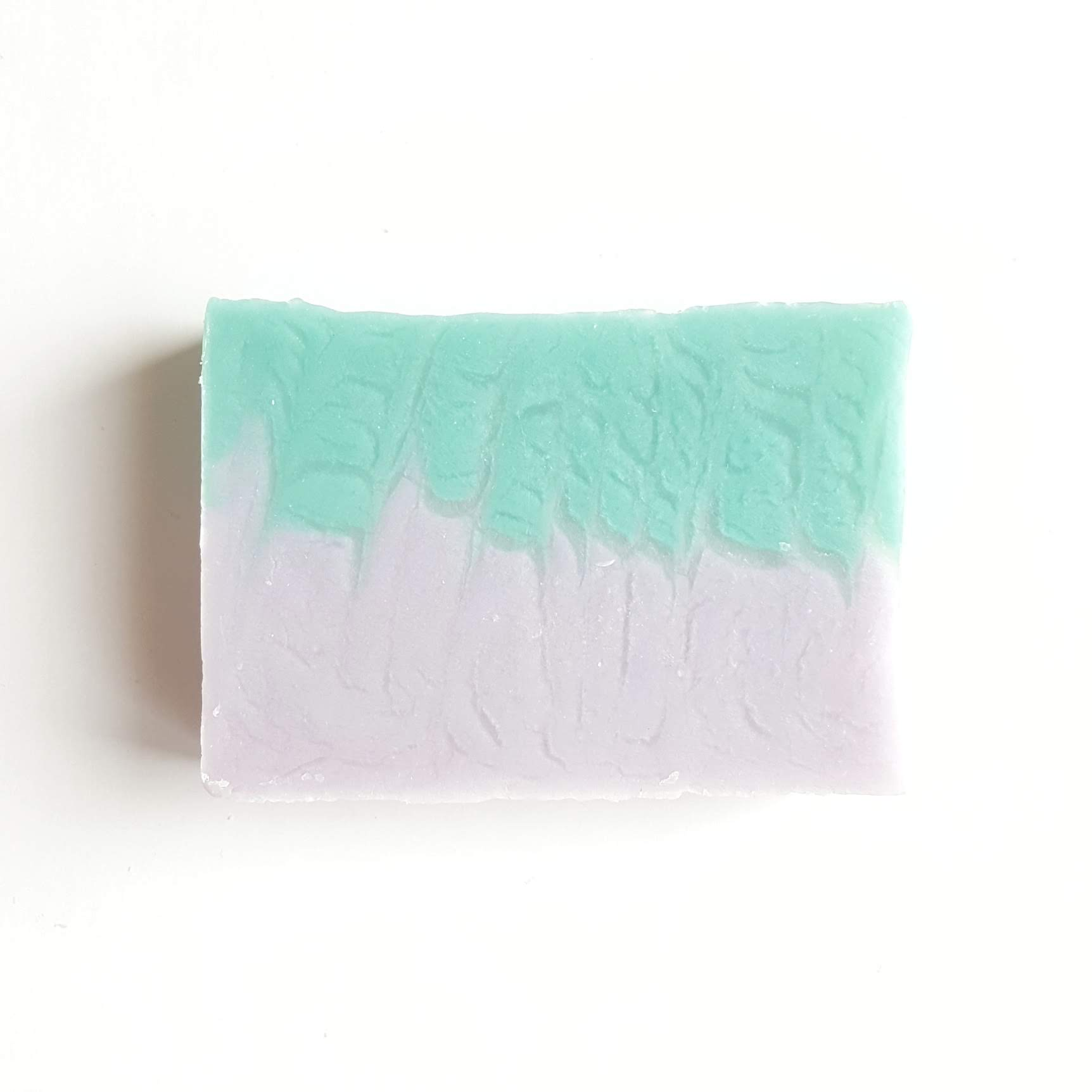 Lullaby Soap