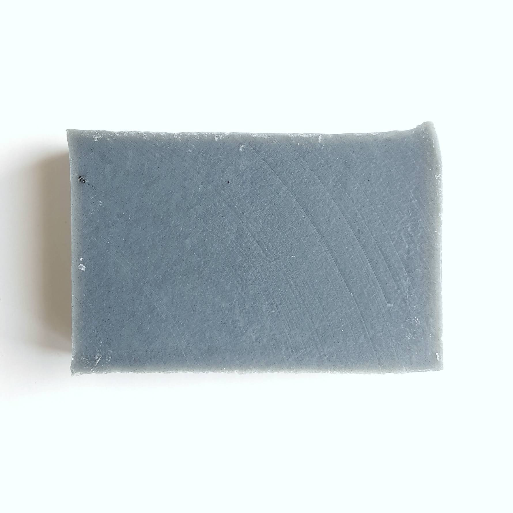 New! Stone Mother Soap