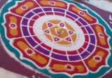 What are yantras ? How to make yantras work ?
