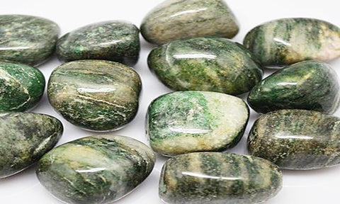 Benefits and Healing properties of Jade