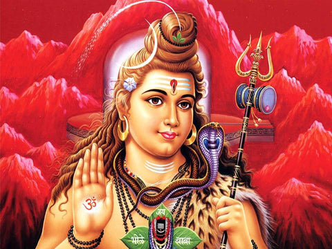 om shiv omkara aarti in hindi pdf