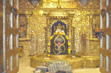 Somnath Jyotirlinga Shrine