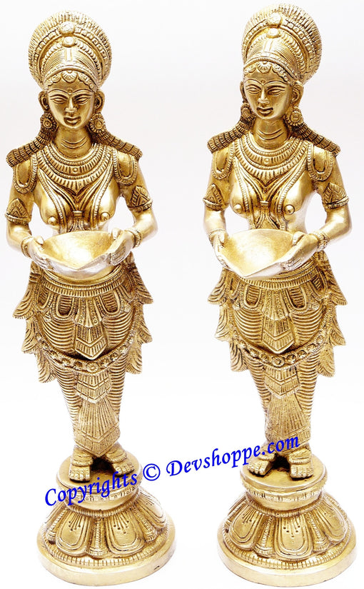 Oils to be used for ligtening lamp as per hinduism – Devshoppe