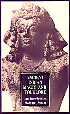 Ancient Indian Magic & Folklore: An Introduction - Devshoppe