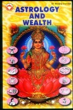 Astrology & Wealth - Devshoppe