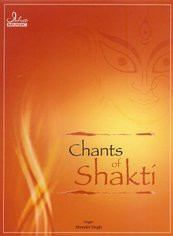 Chants of Shakti - Devshoppe