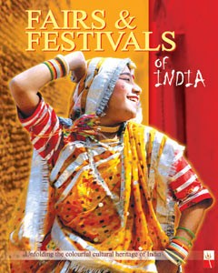 Fairs and Festivals of India - Devshoppe