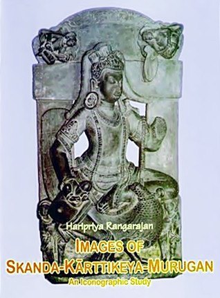 Images of Skanda-Kartikeya-Murugan: An Iconographic Study - Devshoppe