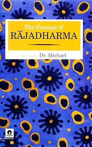 The Concept of Rajadharma - Devshoppe