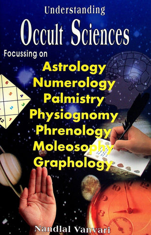 Understanding Occult Sciences - Devshoppe