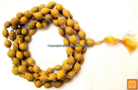 Putra prapti mala for long life of son - Devshoppe