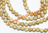 Tibetan Buddhist Xing-Yue (Xingyue) Bodhi Seed Prayer Beads Necklace Mala - Devshoppe