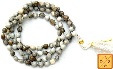 Vaijanti mala for victory and confidence - Devshoppe