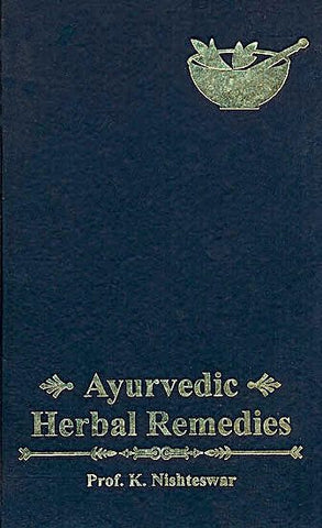 Ayurvedic Herbal Remedies for Students & Practitioners - Devshoppe