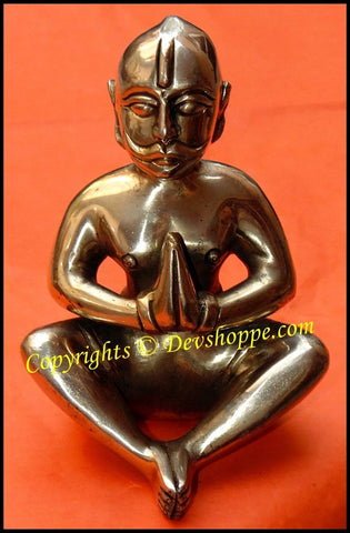 Vastu Purusha Idol - Very Rare and hard to find - Devshoppe