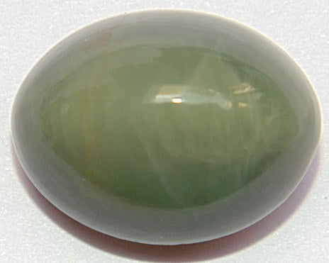 Lab Certified Natural Cats eye (Lehsunia) 26.25 Carats - Devshoppe