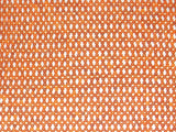 Rudraksha mat , made from 9 mm premium quality Rudrakshas - Devshoppe - 1