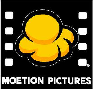 Moetion Pictures
