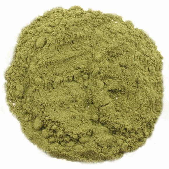 Comfrey Root Powder, Organic