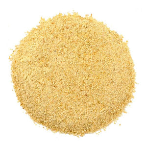 Lemon Peel Powder, Organic