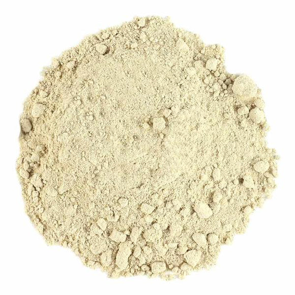 Dandelion Root Powder, Organic