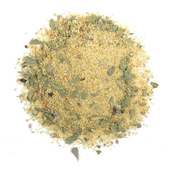 Thai Seasoning, Organic