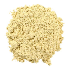 Fenugreek Seed Powder, Organic
