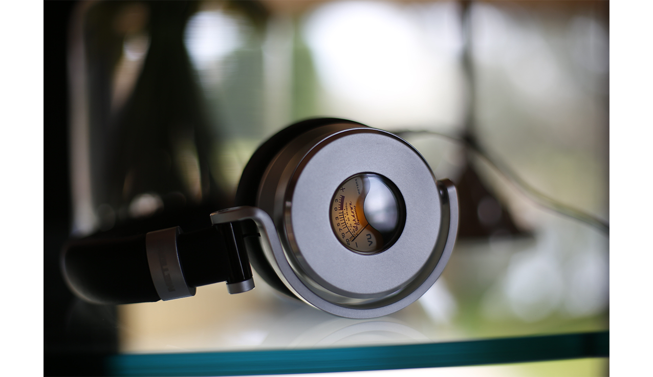 Meters OV-1's acclaimed in T3.com's Best Wired Headphones 2018!