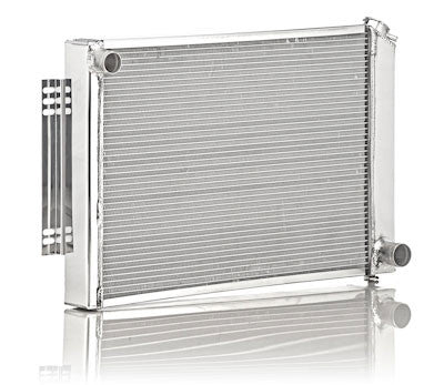 Show & Go 300 HP Radiator