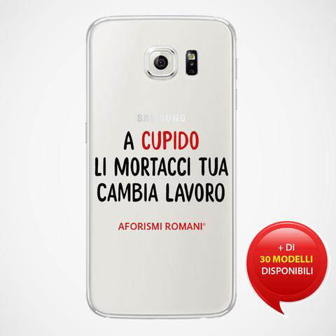 Cover - Cupido