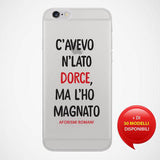 Cover - Lato Dorce