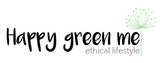 Happy green me Lunetist article