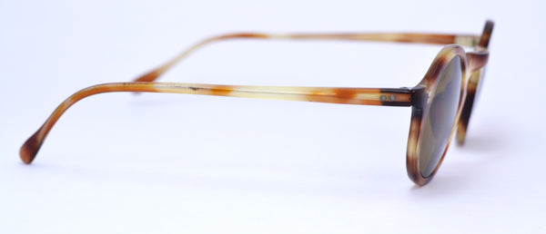 Aymeric - Lunetist - lunettes vintage