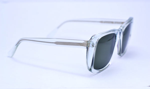 Marly - Lunetist - lunettes vintage