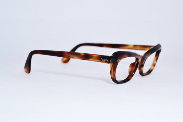 Betty - Lunetist - lunettes vintage