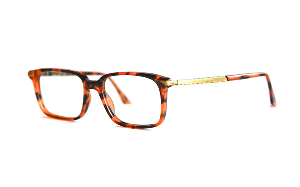 Terry - Lunetist - lunettes vintage