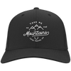 Image of Take me to the Mountain Cap
