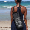 Image of Who Wander | Travel Dry Bag (10L)