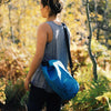 Image of Just Go | Travel Dry Bag (5L)