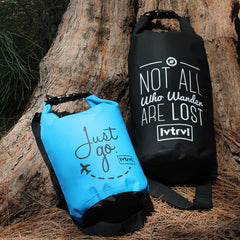 Image of Travel Dry Bag Bundle