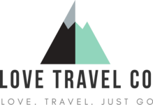 Love Travel Co
