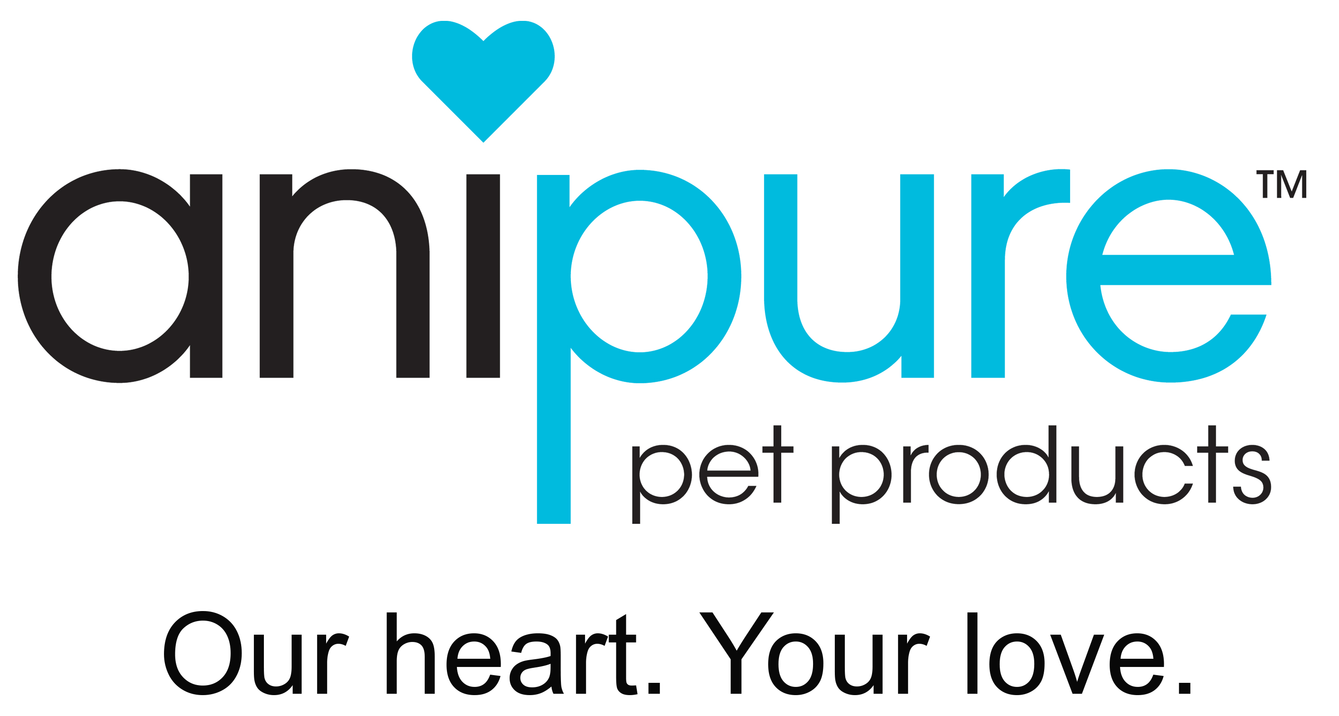 Anipure Pet Products