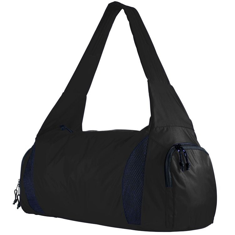 Competition Bag with Shoe Pocket Augusta 1141