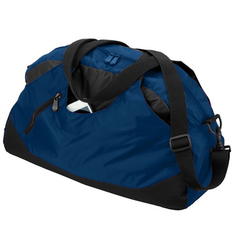 Crescent Duffel Bag Augusta 1147