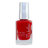 Heart of Gratitude - Red Nontoxic Nail Polish - Cruelty-Free, Vegan - Wailani Nail Polish